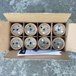 świeca dymna paintball RDG-2 W